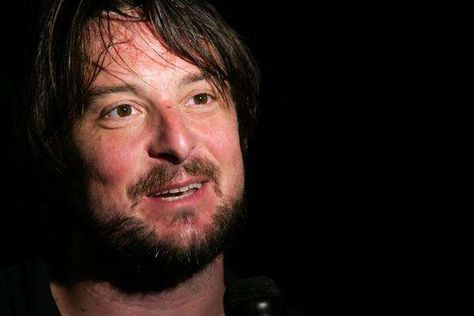 12/2/13: Christopher Evan Welch, a star of stage and screen who appeared most recently in the TV series Nurse Jackie and Elementary as well as movies such as War of the Worlds, The Good Shepherd, and Vicky Christina Barcelona, has died following a short illness. He was 48. Cancer