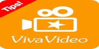 تحميل برنامج Vivavideo فيفا فيديو برو للكمبيوتر للايفون و للاندرويد 2020 Calm Artwork Calm Keep Calm Artwork