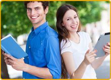masters in anthropology distance learning