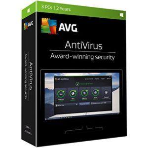 Avg Antivirus Filehippo Free Download Antivirus Antivirus Software Antivirus Program