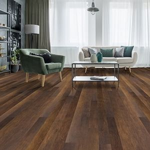 3 1 4 Wide 6 5mm Thick 60 Long Boards Float Installation Wpc Colonial Maple Color Lifetime Residential 10 Luxury Vinyl Plank Vinyl Plank Luxury Vinyl