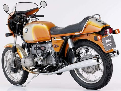 17 best images about bmw motorcycles on pinterest | bmw