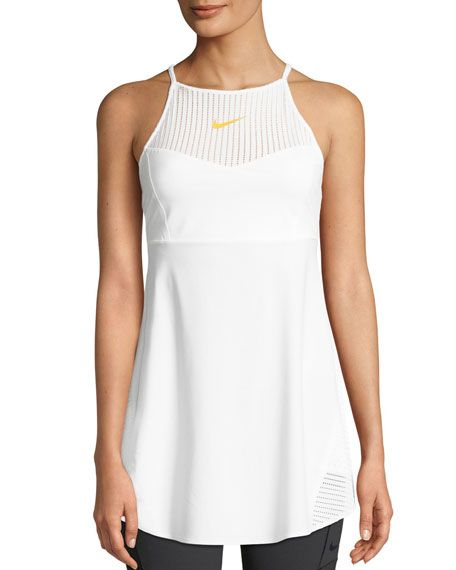 Dress In Your Tennis Best 8 Outfits For Winning On And Off The Court Fashion Luxury Tennis Clothes Tennis Outfit Women Tennis Fashion