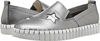 Bernie Mev Kids Twk37 Sneaker