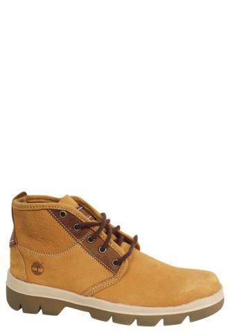 Summer City Botas Timberland Para Boot Hombre Marron Leather Blazer fY6vmb7ygI