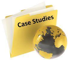 best websites to purchase homework Master's Business plagiarism-Original British A4 (British/European) Standard