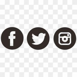 Facebook Twitter Instagram Logo Png Instagram Facebook Icon Png Transparent Png Instagram Logo Instagram Logo Transparent Facebook Icon Png