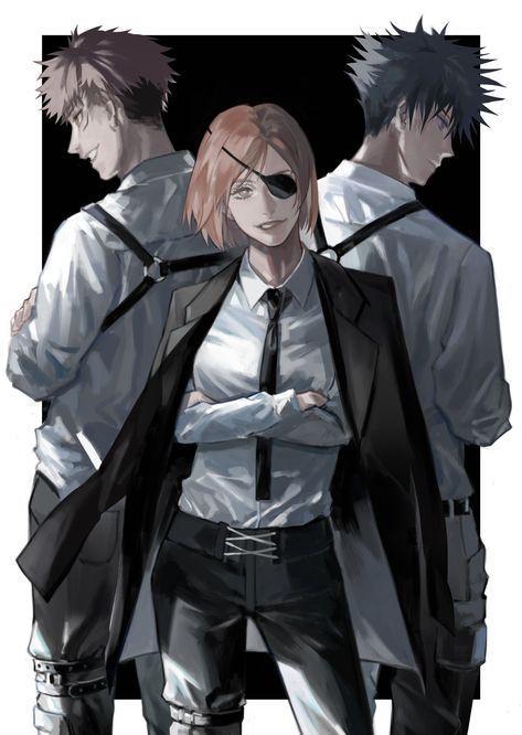 Jujutsu Kaisen Pictures 12 In 2021 Jujutsu Anime Anime Fanart