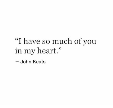 Top quotes by John Keats-https://s-media-cache-ak0.pinimg.com/474x/c3/a5/b7/c3a5b705b492f551cc659dfbb64ff368.jpg