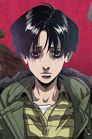 Pin On Manga Fav