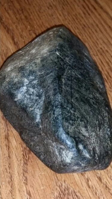 Unclassified Shergottite #ghjohn93 #Marsmeteorite