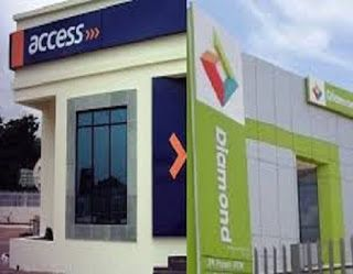 Access Bank Shareholders Approve Merger With Diamond Bank Commend