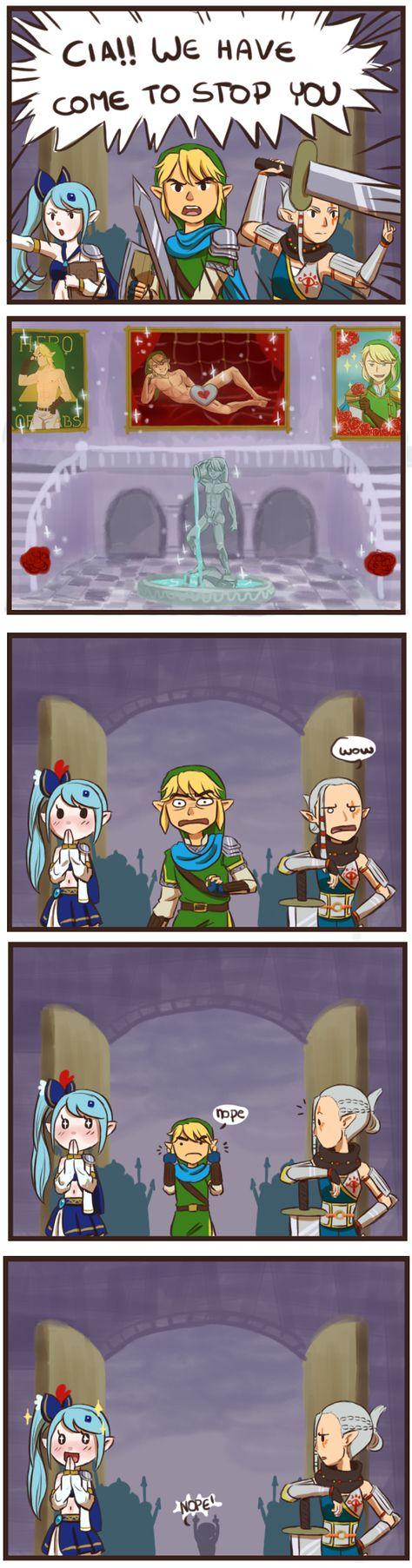 900 Loz Forever A Legend Ideas Legend Of Zelda Legend Zelda Art