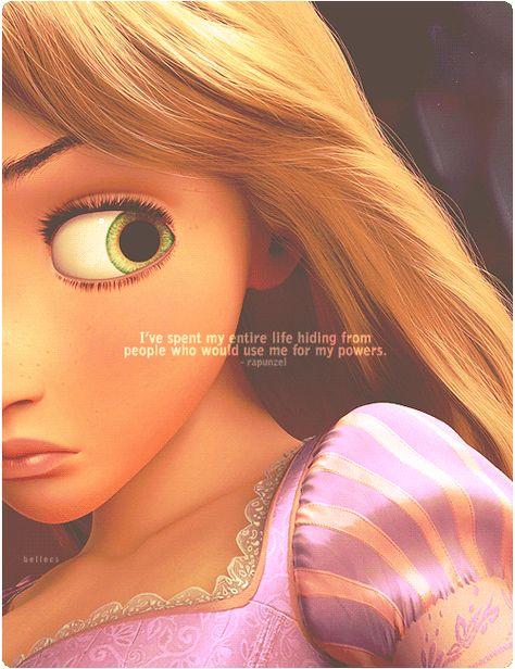 Disney Princesses - rrclash