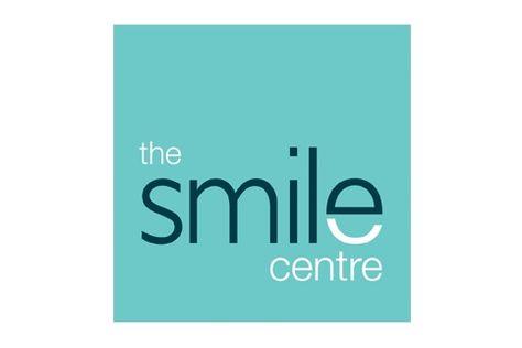 smile central idea