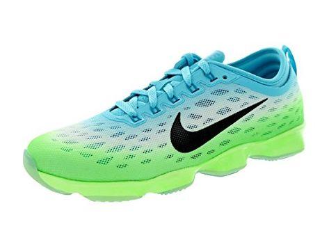 coupon Grey Nike Air Cage Advantage Tennis Mens Shoes Tennis