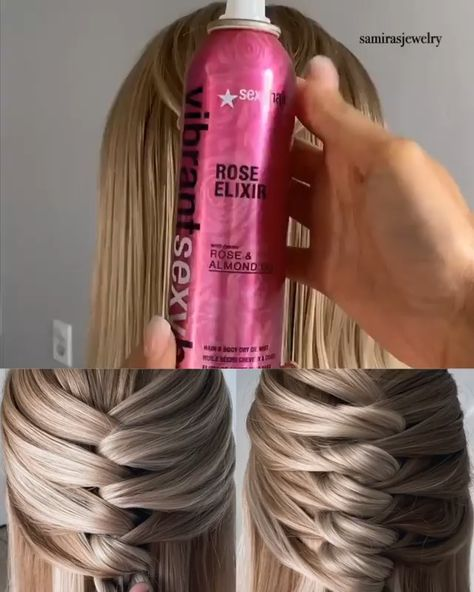 Cannot dye wig due to being synthetic fiber.Ear-to-ear lace front for a more realistic look.Flex Combs on the sides for a secure fit.Heat Friendly Fiber - High quality heat friendly fiber looks and feels like natural hair; plus it can be styled with heat tools ( about120 -160 degrees).        Cap Size – Impeccably ta
