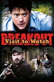 Hd Szokes 2013 Teljes Filmek Magyarul Ingyen Free Movies Online Full Movies Online Free Full Movies