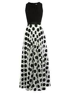 1346673d0 Coast maxi dress
