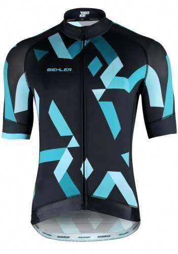 Best Accessories For Mountain Bike In 2020 Cycling Jersey Design