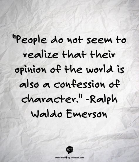 Top quotes by Ralph Waldo Emerson-https://s-media-cache-ak0.pinimg.com/474x/c3/b0/74/c3b074c43e6f790a7bb76f87dcf38ee9.jpg