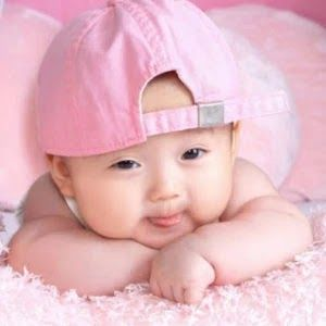12 Gambar Bayi Keren Dan Lucu Kumpulan Dp Bbm Bayi Keren Lucu