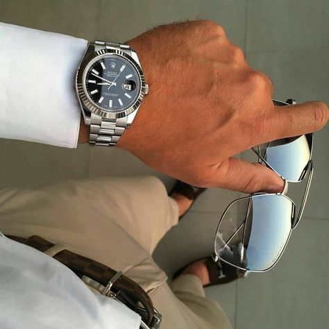 The Ultimate List of Gentleman Watch Brands - Informations About The Ultimate List of Gentleman Watch Brands Pin You can easily us -