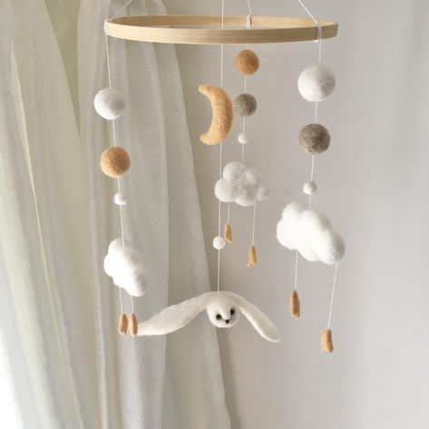 Owl Nursery Decor, Elephant Nursery, Nursery Ideas, Room Ideas, Baby Boy Nurseries, Baby Cribs, Neutral Nurseries, Woodland Nursery Decor, Woodland Baby