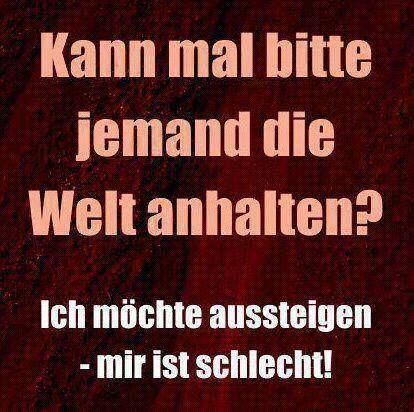 #haha #lustigesding #schwarzerhumor #funnypics #funnypicsdaily #instafun #geil #lmao #witzig #werkennts #humor