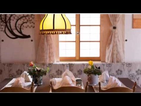 Perfect Schloss Hotel Dresden Pillnitz Dresden Visit http germanhotelstv schloss dresden pillnitz Located within the grounds of the th century u
