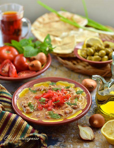 Arabskie Smaki I Aromaty Kuchnia Arabska Cz 5 Najpopularniejsze