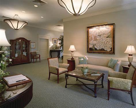 Image Result For Funeral Home Interior Decorating Romantic Home Decor Home Interior Design House Furniture Design