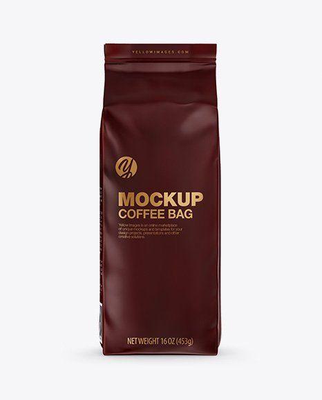 Pouch Mockup Psd Bag Mockup Free Psd Mockups Templates Free Mockup