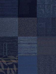 Biscuits carpet tiles cca decore pinterest tiles online biscuits carpet tiles cca ppazfo