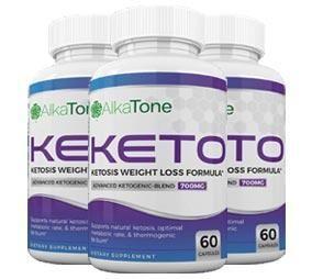 Alka Tone Keto Diet Pills Free 50 Worth Keto Recipes Books Keto Recipe Book Diet Pills Keto Supplements