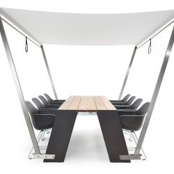 Hopper Picnic Tables Extremis Picnic Table Table Furniture