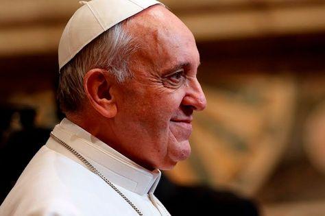 LIVE Discurso de Navidad del Papa Francisco a la Curia Romana - Aleteia