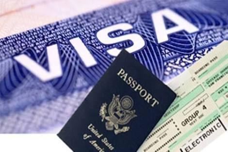 c3b707ade905661742a1d5b7d1cd8f4f - How To Get A Visa For Usa From Australia