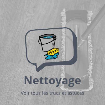 Comment Nettoyer Un Joint De Silicone Joint De Douche Comment Nettoyer Et Nettoyer Joint Silicone