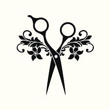Image Result For Hair Stylist Clipart Parikmaherskie Tatuirovki