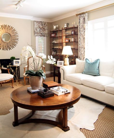 Betterdecoratingbible: 5 Easy Tips For A Budget Friendly Home Renovation