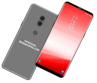 Samsung Galaxy J10 Specifications Price Release Date Sb Mobile Mag In 2020 Samsung Galaxy Galaxy Samsung
