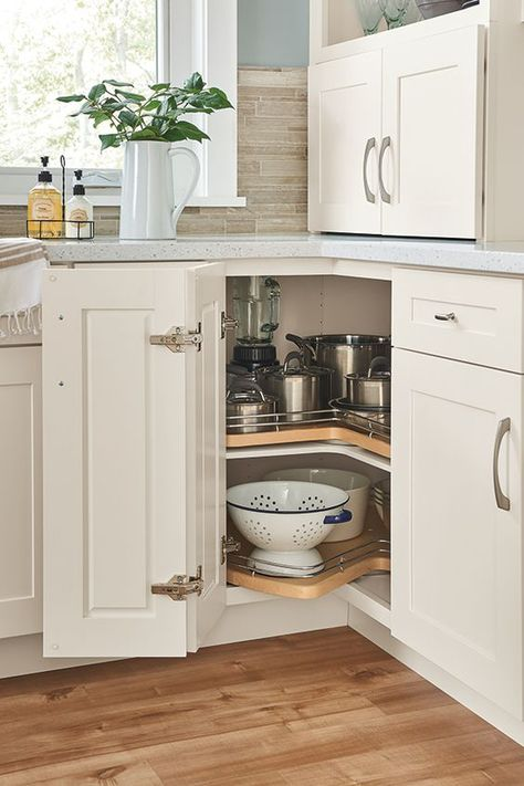 The 20 Best Kitchen Cabinets Organization Ideas Of All Time |