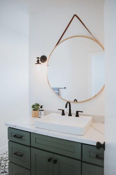 Bathroom Bath Vanities San Diego Mexican Bathroom Vanity Reclaimed