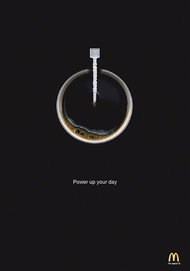 Marketing Campaign Kampagne Funny Ads Posters In 2020 Coffee Advertising Ads Creative Creative Marketing Campaign