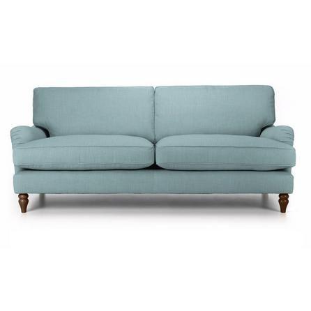 Contemporary sofa Company Cream Monza 2 Seater Sofa in 2019 ...