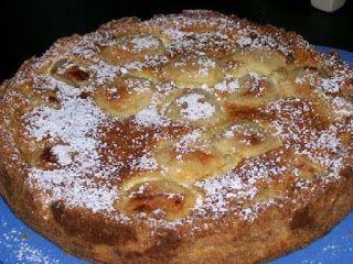 Kuchen Im Ofen Bei 200 Grad Ober Unterhitze Oder 180 Grad Umluft Ca 60 Minuten Backen Wenn Der Kuchen In 2020 Leckeres Essen Kuchen Und Torten Und Apfel Sahne Torte