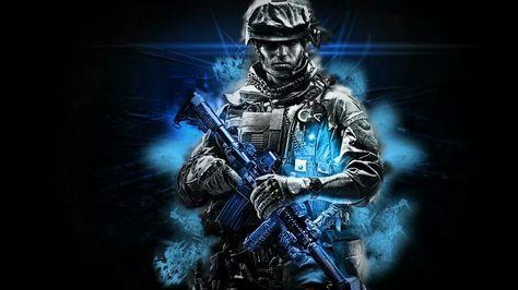 Bf4 Wallpaper Battlefield 4 Battlefield Battlefield Series