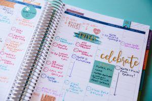 Erin Condren Promo Code 2020 Erin Condren Coupon Code Erin Condren Coupon Planner Paper
