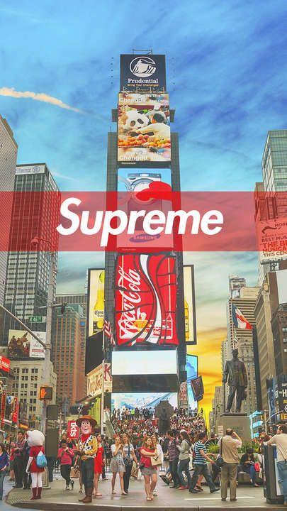 Nyc Supreme Wallpaper Iphone Supreme Wallpaper Supreme Iphone Wallpaper Supreme Wallpaper Hd Iphone supreme new york wallpaper